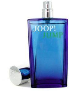 Joop Jump Eau de Toilette 100ml 1004