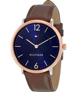 Tommy Hilfiger Ultra Slim 1710354