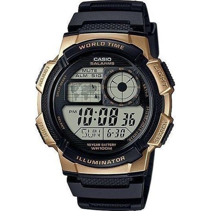 ρολόι-watch-casio-gents-digital-casual-sport-style-accessories ... 5da1e882ac4