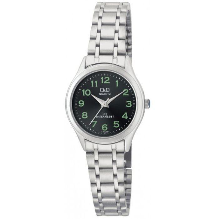 Q & Q Ladie's Watch- C181J205Y