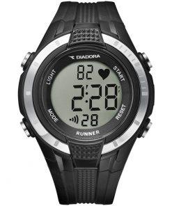Diadora Runner DI-024-01