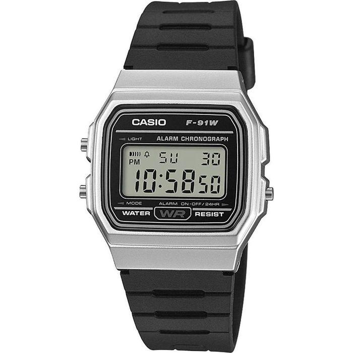 ρολόι-casio-collection-men-gent-watch-black-rubber-strap-plastic ... f4b227d2b44