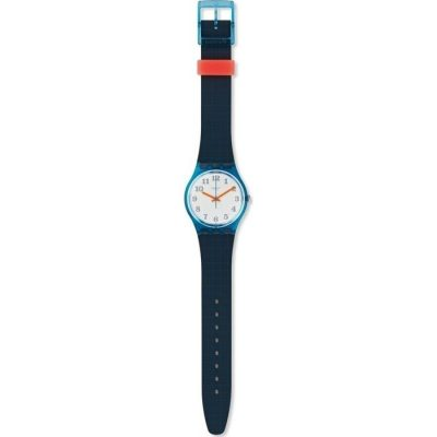 Swatch Back To School GS149