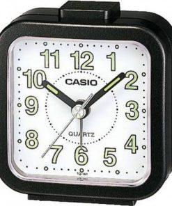 CASIO Alarm Clock HR06281