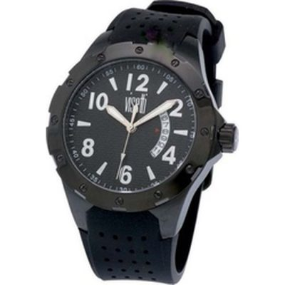 Visetti Stainless Steel Men Watch KI-SW642B