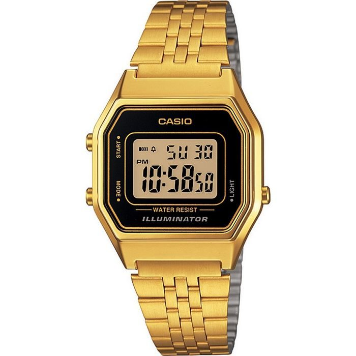 casio-collection-gold-tone-stainless-steel-bracelet-retro-doro-gift ... e1735530ab6