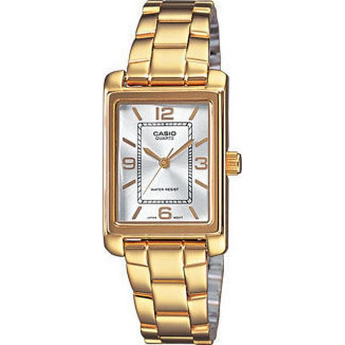 casio-collection-ladies-analog-watch-gold-plated-stainless-steel ... ef5df886e73