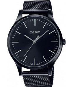CASIO Collection Standard