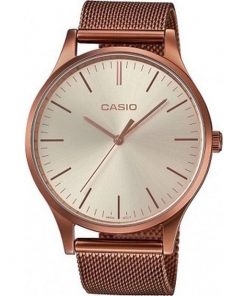 CASIO Standard Collection