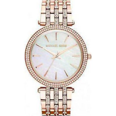 Michael Kors Women's Watch MK3220