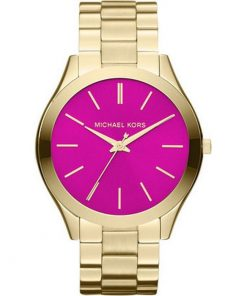 Michael Kors MK3264 Slim Watch