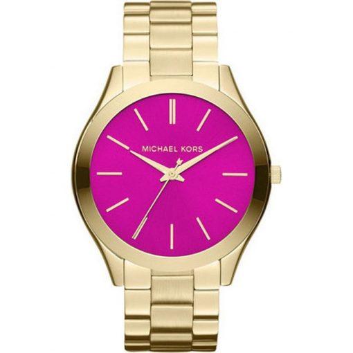 Michael Kors MK3264 Slim Watch