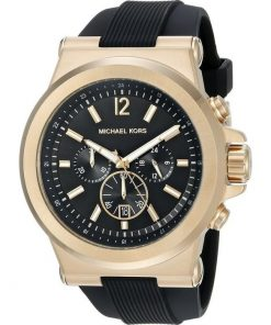 Michael Kors Chronograph Unisex Watch MK8445