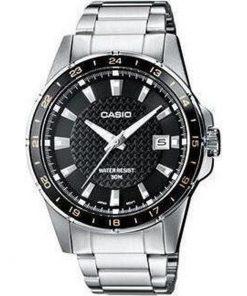 Casio  MTP-1290D-1A1V