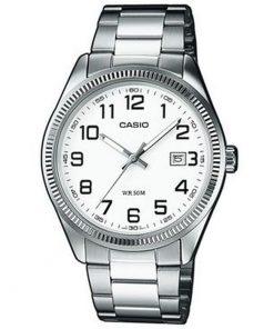 Casio Collection Men's watch MTP-1302D-7B