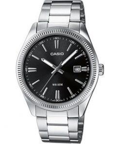 Casio Collection MTP-1302PD-1A1VEF