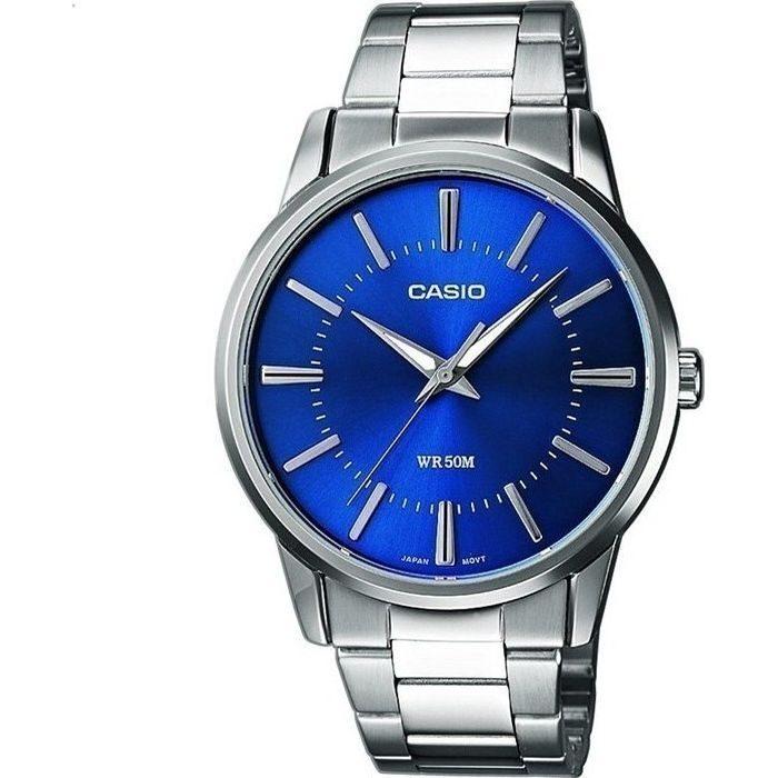 ρολόι-watch-casio-gents-analog-casual-sport-style-accessories ... bee6bf3e86b