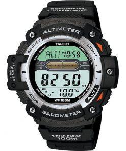 Casio Outgear Sports Watch SGW-300H-1AV
