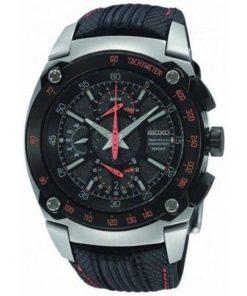 Men's watch SEIKO SPORTURA SPC0392