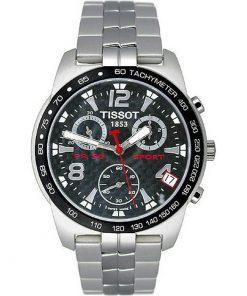 Tissot PR50 Nascar T34178852