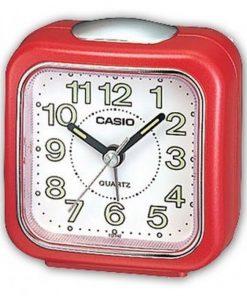 Casio Alarm Clock TQ-142-4EF