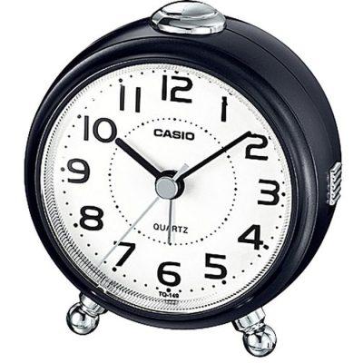 Casio Alarm Clock TQ-149-1EF