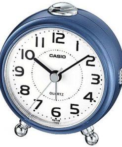 Casio Alarm Clock TQ-149-7EF