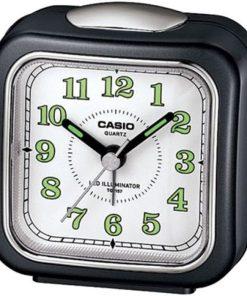 Casio Alarm Clock TQ-157-1EF