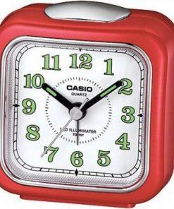 Casio Alarm Clock TQ-157-4EF