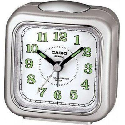 Casio Alarm Clock TQ-157-8EF