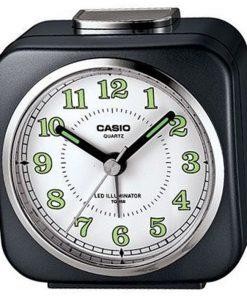 Casio Alarm Clock TQ-158-1EF