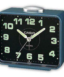 CASIO Alarm Clock TQ-218-2EF