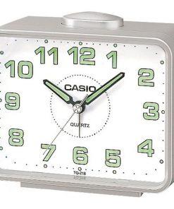 Casio (TQ-218-8EF)