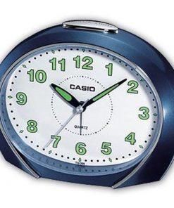 Casio (TQ-269-2EF)