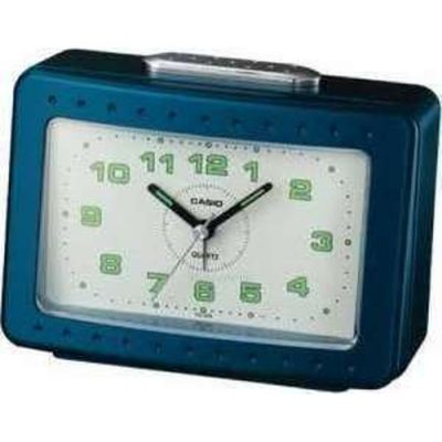 Casio Alarm Clock TQ-329-2D