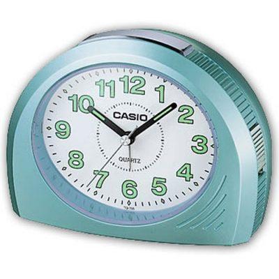 Casio Alarm Clock TQ-358-3EF