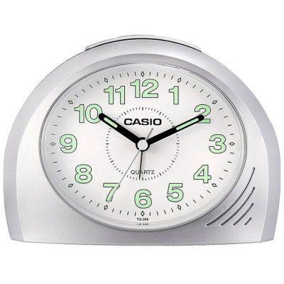 Casio Alarm Clock TQ-358-8EF