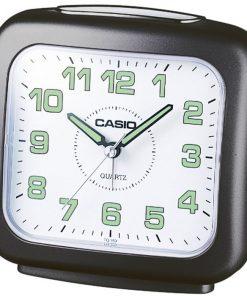 CASIO Wake Up Timer TQ-359-1EF