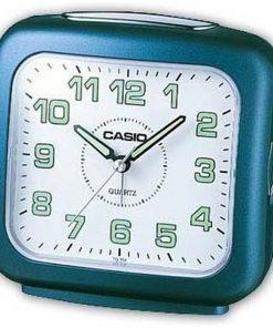 CASIO Wake Up Timer TQ-359-2EF