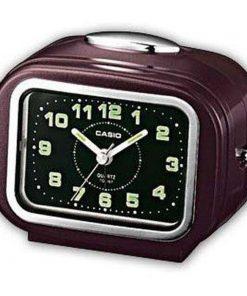 Casio Alarm Clock TQ-367-4EF