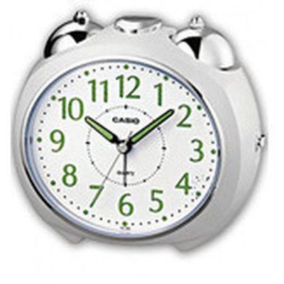 Casio Alarm Clock TQ-369-7EF