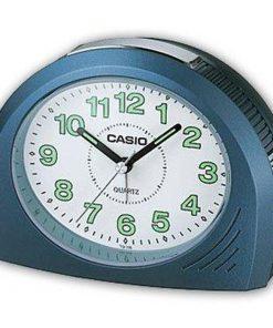 Casio Alarm Clock TQ-358-2EF