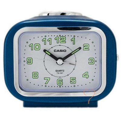 Casio Alarm Clock TQ-367-2EF