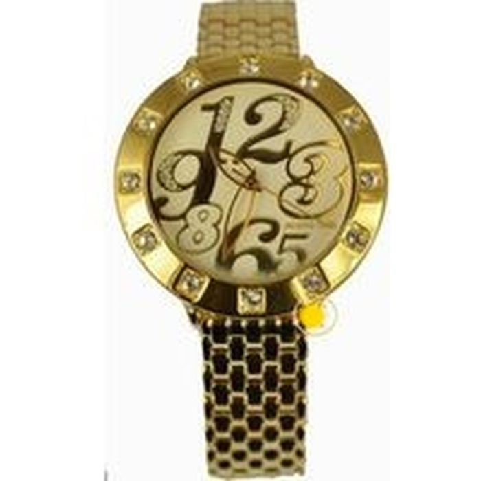 Jacques Farel FEV 1122 Ladie's Watch