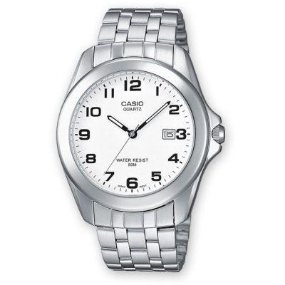 Casio Men's Watch Casio Collection Mtp : MTP-1222A-7BV