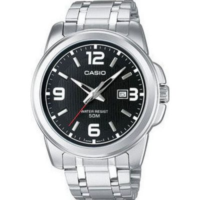 Casio Collection Basic Models MTP-1314PD-1AVEF
