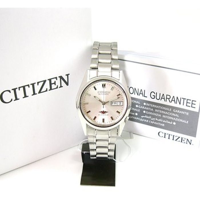 Citizen Gent's Watch Automatic- NH6820-58A