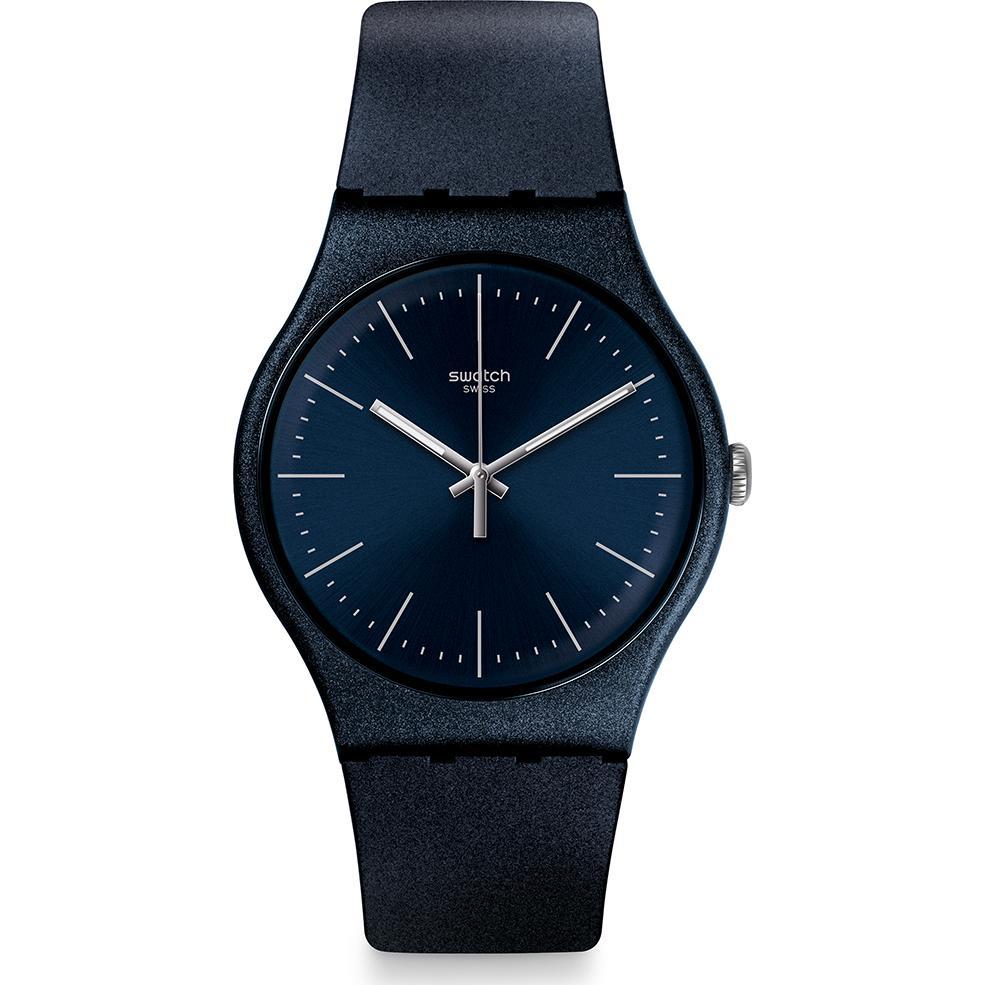 SUON136-ρολόι-watch-swatch-mens-sport-style-fashion-accessories ... bdf941dc097