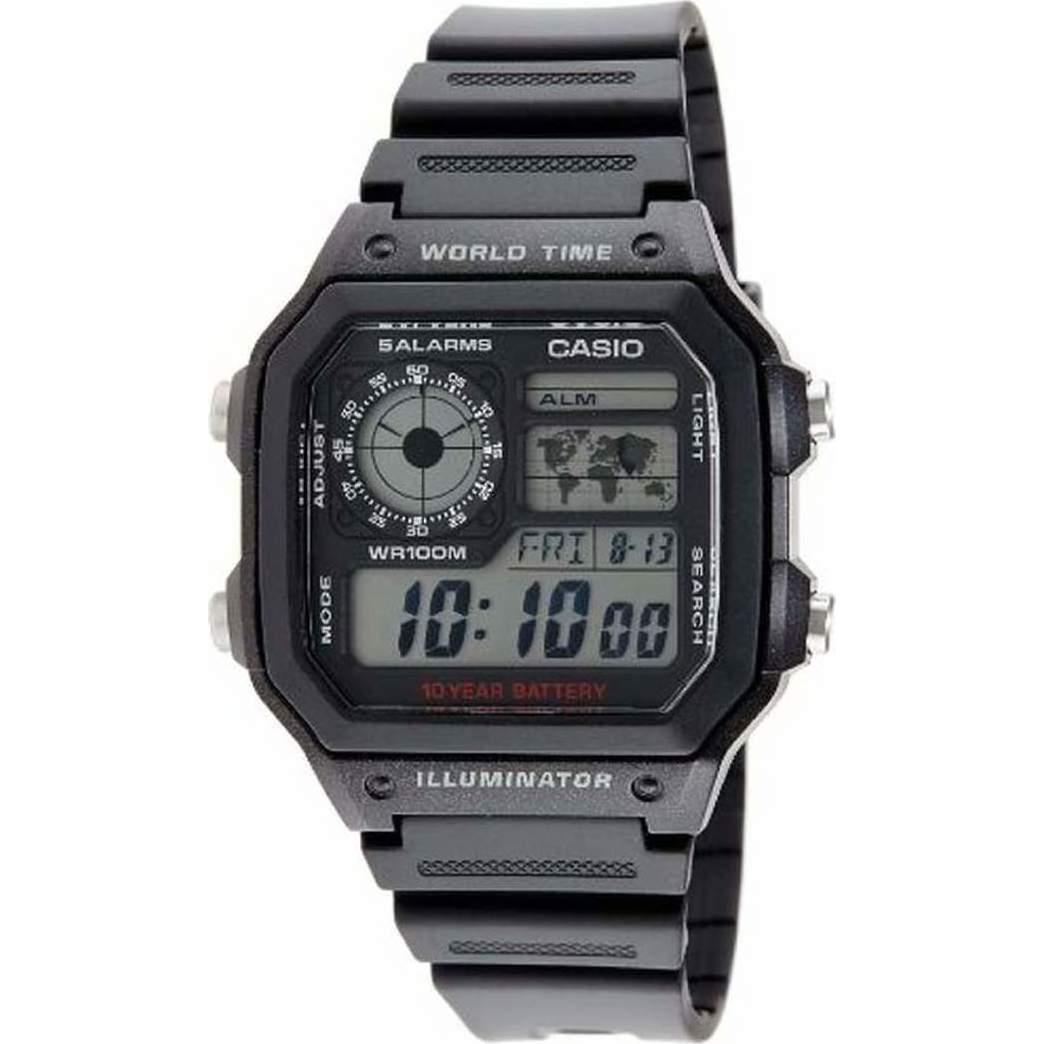 AE-1200WH-1AVEF-ρολόι-watch-casio-mens-digital-sport-style ... 351dbb30a97